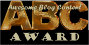 abc-blog-award-bloggeretterized