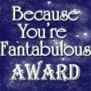 because-ur-fantabulous-award