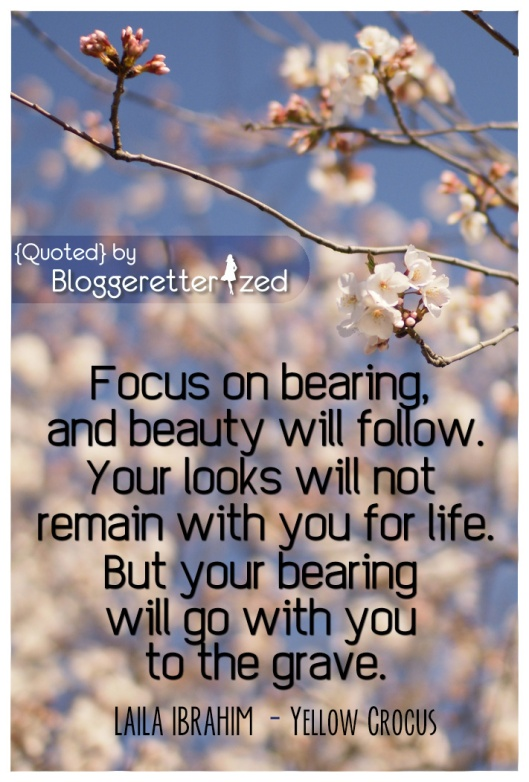 Quoted-by-Bloggeretterized-Laila-Ibrahim-Focus-on-Bearing
