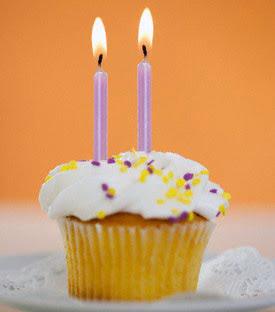 2-blogversary-cupcake-bloggeretterized