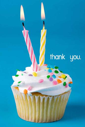 2-blogversary-cupcake-thank-you-cropped