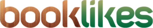 BookLikes Logo Big