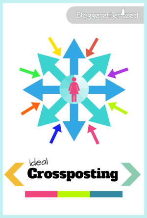 Ideal-Crossposting-Diagram-by-Bloggeretterized