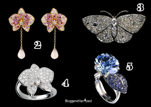 22 SPRING-ISH-Masterpiece-Jewels-by-Bloggeretterized-02-Blog-Series