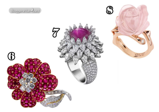 22 SPRING-ISH-Masterpiece-Jewels-by-Bloggeretterized-03-Blog-Series