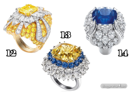 22 SPRING-ISH-Masterpiece-Jewels-by-Bloggeretterized-06-Blog-Series