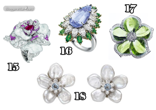 22 SPRING-ISH-Masterpiece-Jewels-by-Bloggeretterized-07-Blog-Series