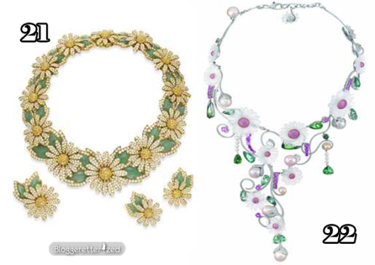 22 SPRING-ISH-Masterpiece-Jewels-by-Bloggeretterized-09-Blog-Series