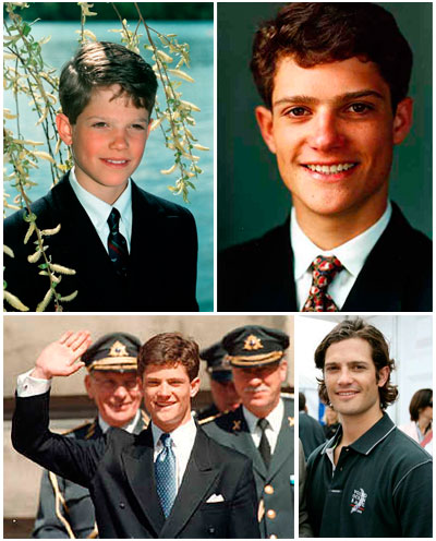 Prince-Carl-Philip-of-Sweden-Collage-01