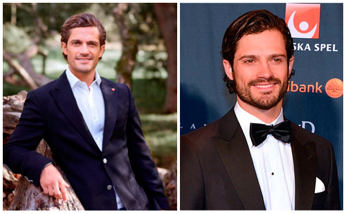 Prince-Carl-Philip-of-Sweden-Collage-02