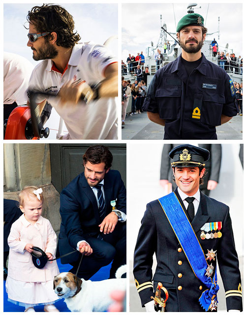 Prince-Carl-Philip-of-Sweden-Collage-05