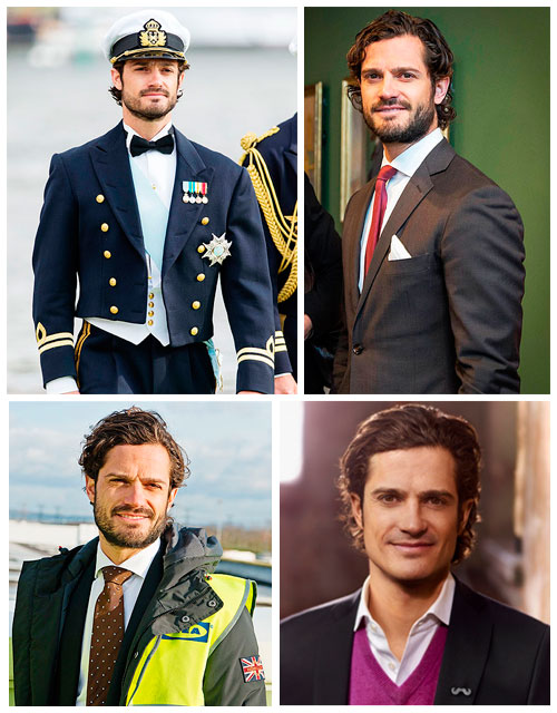 Prince-Carl-Philip-of-Sweden-Collage-06