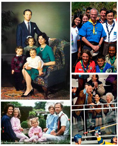 Swedish-Royal-Family-Collage-01
