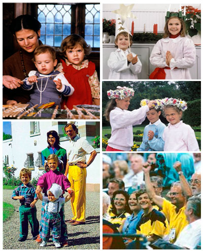 Swedish-Royal-Family-Collage-02