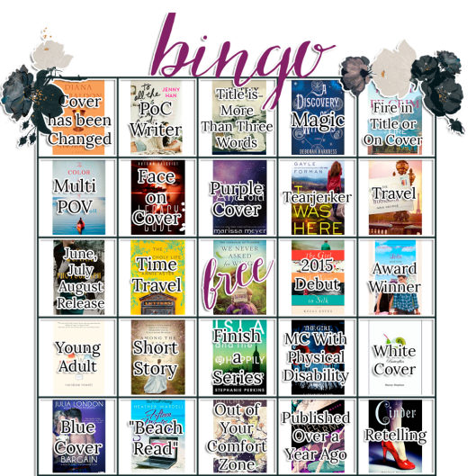 Bloggeretterized-Bookish-Bingo-Summer-2015-Wrap-Up-Card
